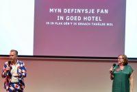 Koroana biedt kânsen foar Fryslân as saaklike bestimming