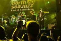 North Sea Jazz 2020 in Concert: Metropole Orkest & Friends