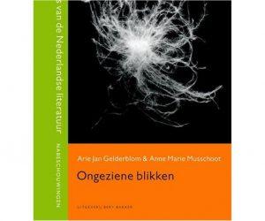 In oar perspektyf op Fryske literatuer