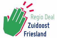 Ryk en regio ynvestearje € 30 miljoen yn Regio Deal Súdeast Fryslân
