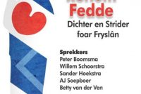 15 augustus: Rûnom Fedde