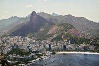 Bywurke: Braziliaanske presidint hat koroana