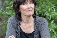 Auteur Pauline Broekema te gast yn Museum Belvédère