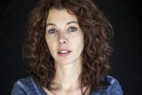 Anita Terpstra is firtueel 'Writer in Residence'