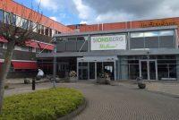 De Friesland helpt Sionsberg by ynnovaasje driuwende soarch