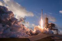 Dokumintêre 'Indian Space dreams' yn 2Doc en op InScience Nimwegen