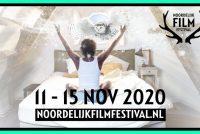 Noardlik Filmfestival lûkt de provinsje yn