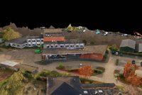 FUMO start proefprojekt mei dronetafersjoch