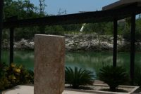 Heimsinnige metalen pylder opdûkt by Aldhoarne