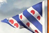 Aant Mulder: Flagge ferkeard