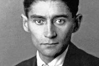 Kafka foarby