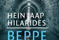 Nij boek fan Hein Jaap Hilarides: 'Beppe Xenia'