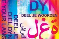Oprop: Meitsje in nije taal foar Ljouwert