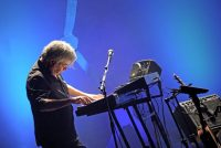Ekstra optreden Robert Jan Stips 'Solo' op snein 12 septimber 2021