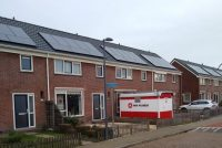 Bouwe de Boer: Fryslân – Skjinnerlân 47