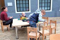 Aant Mulder: Natuermuseum Fryslân
