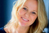 'Lockdownleafde' fan Hilda Talsma is Kadoboek '21