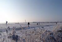 Winterwaar