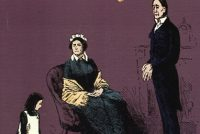 'Jane Eyre' yn it Frysk