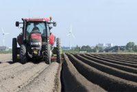 Boaiemfertichting grutte útdaging foar boeren