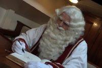 Film: Sint-Piterjûn