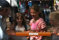 Taalfilmke Praat mar Frysk #3