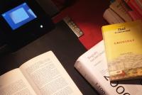 RUG digitalisearret 100.000 objekten út akademysk erfgoed