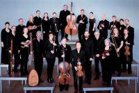 Goedfreed op tv: Johannes-Passion troch de Nederlânske Bachferiening