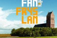 Untdek thús de 'Ferhalen fan Fryslân' út it Frysk Museum