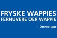 Aant Mulder: Wappy, ús Fryske Loesje
