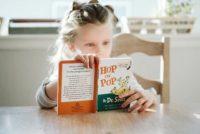Berneboeken Dr. Seuss út de hannel nommen: lêste eksimplaren binne rôversguod