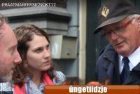 Taalfilmke Praat mar Frysk #5