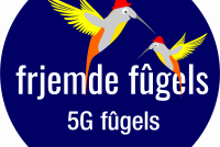 Jan Schokker: 5G-fûgels