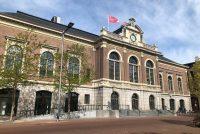 RUG/Campus Fryslân komt mei twadde brede bachelor