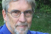 """Jarich Hoekstra (65): """"Ik gean gewoan troch mei myn ûndersykswurk."""""""