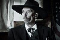 Marc Kooij nominearre foar filmpriis yn Teksas