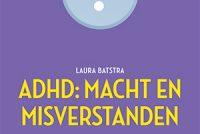 Pier Bergsma: De ADHD-academie