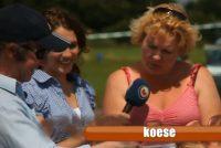 Taalfilmke #11: Wêr komt it wurd 'koese' wei?