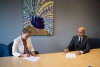 Fryslân hat akút karantêne- en isolaasjefasiliteit beskikber