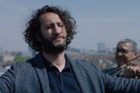 Film 'Jihad van Liefde' te sjen op NPO 3