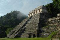 Meksiko biedt Mayabefolking ekskuzen oan foar 'iuwenlang ûnrjocht'
