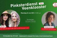 Pinksterfeest Feankleaster digitaal