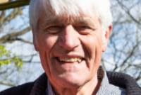 Thomas Dijkstra