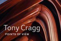 Katalogus fan Tony Cragg