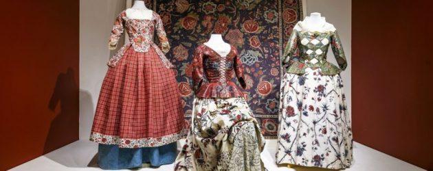 Sitsútstalling Frysk Museum iepenet yn Londen