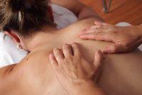 Goed 60.000 eks-koroanapasjinten yn behanneling by fysioterapeut