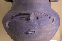 Fundearring fan Romeinsk gebou yn Nimwegen ûntdutsen