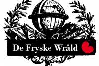Wurdboek Frysk-Ingelsk online