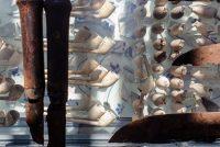 Takomstbestindichheid trije Fryske musea neier ûndersocht