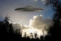 Amerikaansk rapport oer ufo's ferskynt dizze moanne